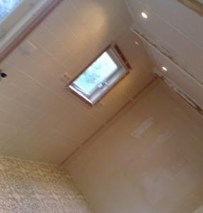 badkamer-horizon-onderhoud-02