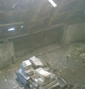 restauratie-metselwerk-horizon-onderhoud-03