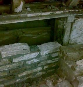 restauratie-metselwerk-horizon-onderhoud-04