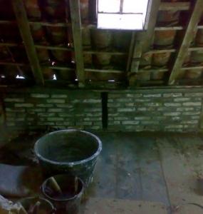 restauratie-metselwerk-horizon-onderhoud-05