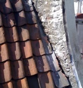 vervanging-dakpannen-horizon-onderhoud-04