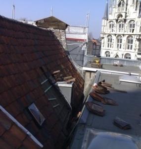 vervanging-dakpannen-horizon-onderhoud-06