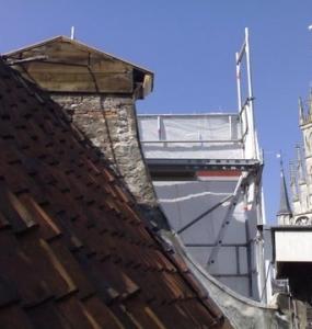 vervanging-dakpannen-horizon-onderhoud-08