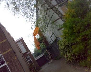 woonhuis-hilversum-horizon-onderhoud-06