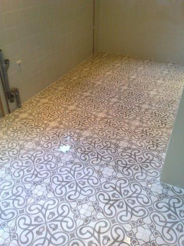 badkamer-horizon-onderhoud-01