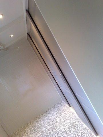 badkamer-horizon-onderhoud-03