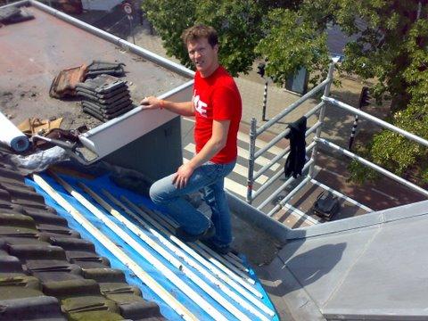 vervanging-dakbekleding-horizon-onderhoud-03