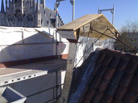 vervanging-dakpannen-horizon-onderhoud-01